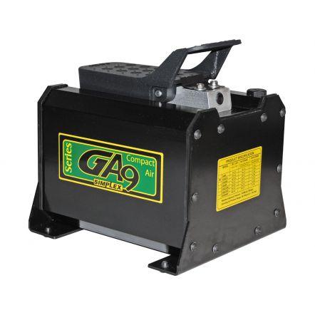 GA9230