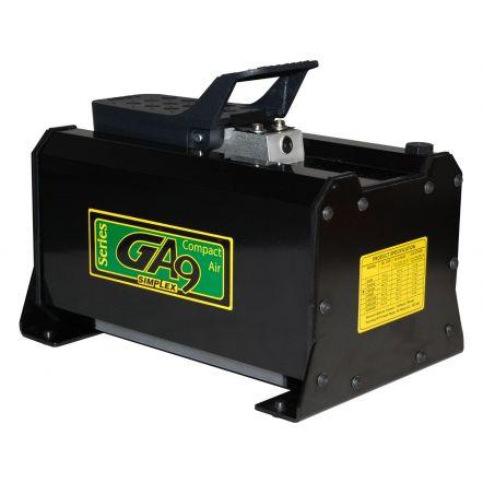 GA9460