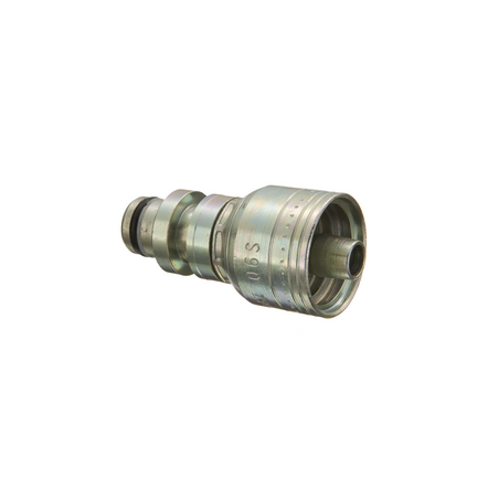 READY-LOK Male Connector